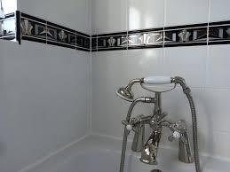 art deco bathroom tiles uk art deco bathroom tiles uk spurinteractive com