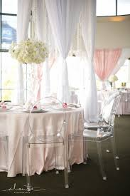 Table And Chair Rentals Near Me 18 Best Ghost Chairs Images On Pinterest Ghost Chairs Marriage