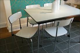 kitchen retro kitchen chairs metal kitchen table and chairs