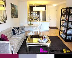 Small Apartment Design Ideas Plain Marvelous Apartment Decor Ideas Best 10 Studio Apartment