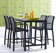 furniture lovely bar height chairs 38spatial com