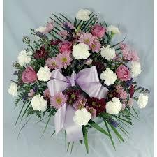 funeral flower etiquette funeral flowers premium value budget kremp