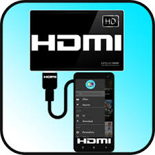 hdmi apk hdmi for android phone to tv new apk android gameapks