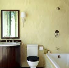 decorating ideas for bathroom walls use these bathroom decorating ideas for your home