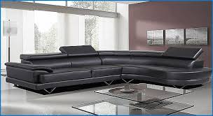 Dfs Leather Sofa New Black And White Leather Sofa Dfs Furniture Design Ideas