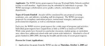 partnership proposal sample sample partnership proposal template