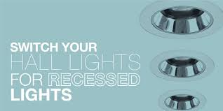 replacement springs for recessed lights recessed lighting installation in atlanta commercial recessed