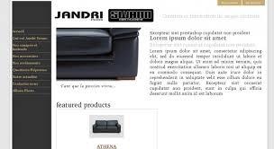 fabricant de canapé fabricant de canapé design canapé haut de gamme canapé