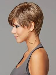 best haircut for wirey hair short hairstyles best simple short hairstyles for thick coarse