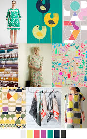 2017 color trend fashion 343 best colours images on pinterest colour palettes color
