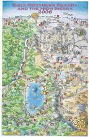 Desolation Wilderness Map Best 20 Lake Tahoe Map Ideas On Pinterest Lake Tahoe Vacation