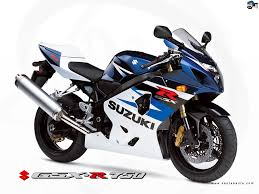 download suzuki gsx 750 f 1991 10 jpg home design ideas and
