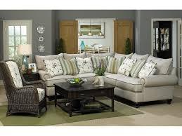 awesome paula deen living room furniture u2013 paula deen bedding