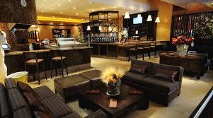 italian restaurant d vino at monte carlo mgm resorts