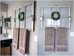 Bathroom Towels Ideas Bathroom Towels Ideas Bathroom Towel Storage Ideas Pinterest