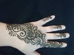 vegas henna 11 photos henna artists 35 lowery st henderson