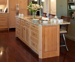 Rubberwood Kitchen Cabinets Best 25 Portable Kitchen Cabinets Ideas On Pinterest Outdoor