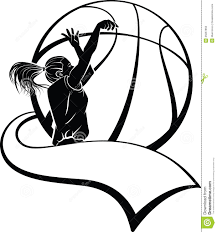 thanksgiving clipart basketball pencil and in color thanksgiving