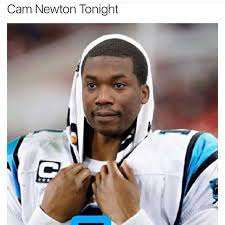 Funny Panthers Memes - super bowl 2016 memes best jokes funny photos images