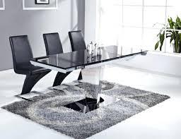 chaises de salle manger design teatch co chaise a bascule ikea chaise pas cher conforama