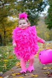 Pink Flamingo Halloween Costume Child Diy Lion Guard Costume Kion Beshte U0026 Ono Costumes