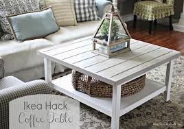 themed coffee table themed coffee table home decor 6442