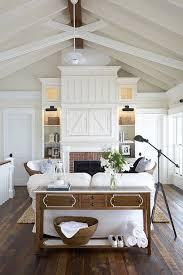 pretty white ceiling fan sumptuous design inspiration living room ceiling fan marvelous white