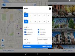 zillow app for android exclusive zillow apartments delightful design rentals android apps