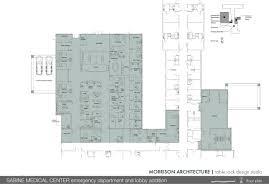 work morrison architecture