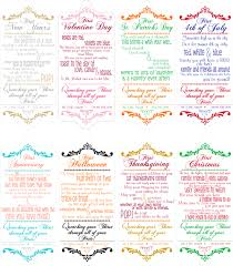 Halloween Trick Or Treat Poems Bridal Shower Wine Poems For Wine Basket 8 Holiday Themed
