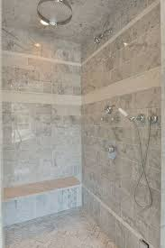 Marble Master Bathroom 108 best bathrooms images on pinterest shower tiles bathroom