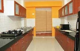 kitchen design service kitchen design service 3d kitchen designers