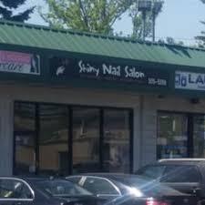 shiny nail salon 18 photos u0026 14 reviews nail salons 924