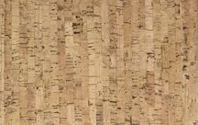 Cork Flooring In Basement Cork Flooring
