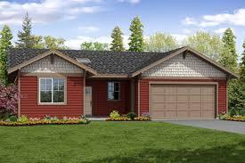 Cottage Homes Plans House Plan Blog House Plans Home Plans Garage Plans Floor
