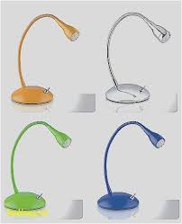 table lamps design lovely battery operated table lamps targ