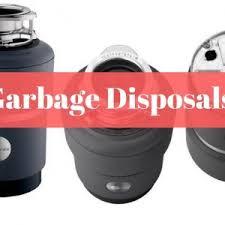 Menards Kitchen Design by Kitchen Keep Kitchen Sink Clean Using Menards Garbage Disposal