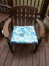 Office Chair Cushion Design Ideas Office Chair Seat Cushion Replacement Home Design Ideas