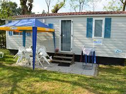 Italienische Schlafzimmerm El Kaufen El Bahira Camping Village San Vito Lo Capo Italien Italieonline