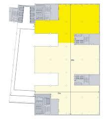 accommodation floor plans 200 grays inn road