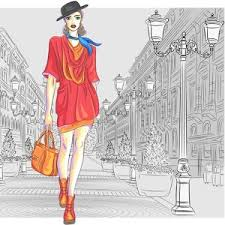 fashion design sketches new android apps on google play