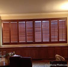 window shutters nyc with design inspiration 7567 salluma