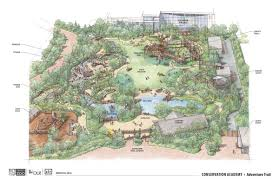 Bronx Zoo Map Omaha Zoo Map Image Gallery Hcpr