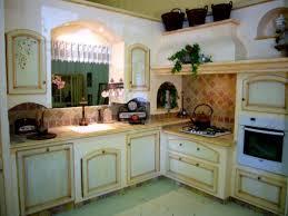 fabricant de cuisines fabricant cuisines provençale sur mesure arles bdr avignon 84