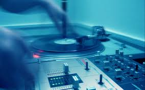 wallpaper mac dj dj turntable hd wallpapers 13814 amazing wallpaperz