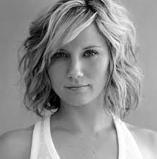 beat haircuts 2015 40 best short hairstyles 2014 2015 the best short hairstyles