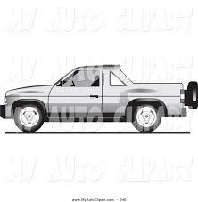 tata sumo black royalty free stock auto designs of pick ups