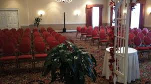 Northern Virginia Wedding Venues Small Wedding Venues In Northern Virginia Best Wedding 2017