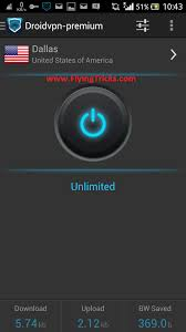 droidvpn premium apk droid vpn premium cracked apk 2015 welcome to flying tricks