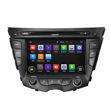 online buy wholesale hyundai veloster gps android from china